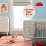 crib bedding options