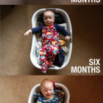 Ideas for toddler photos (13-24 months old)