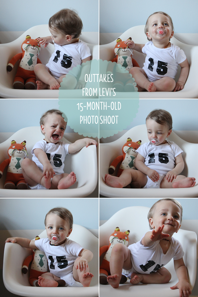 Monthly-Baby-Photo-Shoot-Outtakes-Bunny-and-Dolly