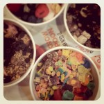 is there such a thing as too much red mango?