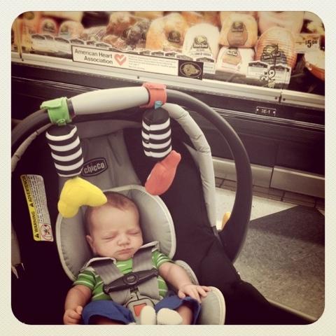 baby at supermarket.jpg