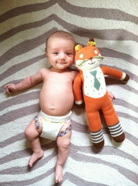 nine-week-old-baby-boy