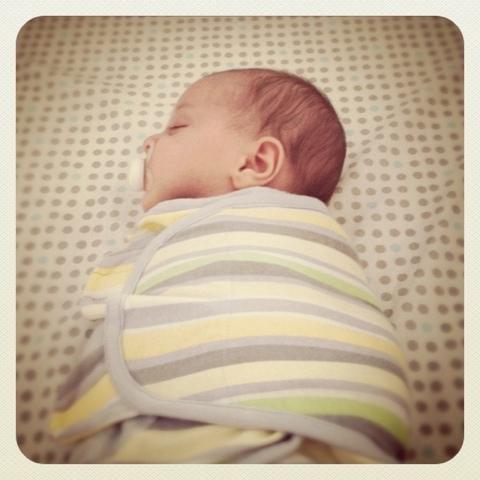 summer-infant-swaddle-blanket
