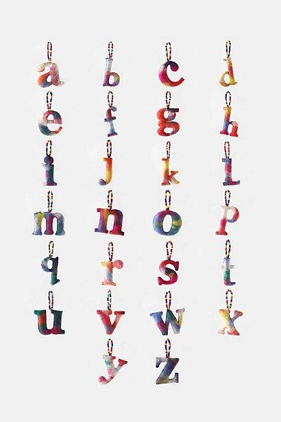 tie-dye-monogram-ornaments