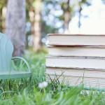 Six Tricks to Beat Writer's Block