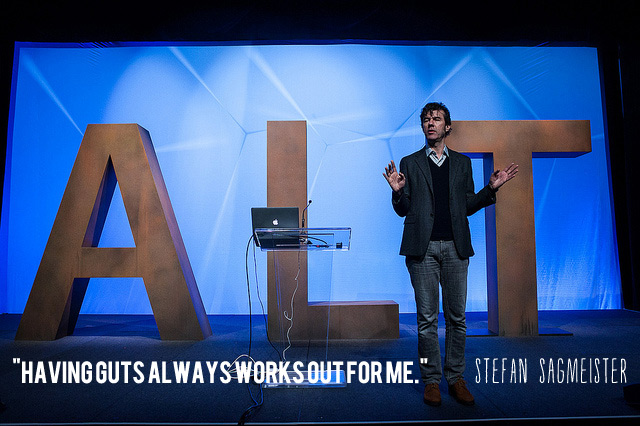 Alt-Summit-Stefan-Sagmeister-Guts