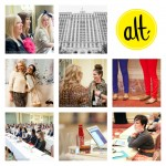 Let the countdown to #altsummit begin!