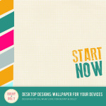 Desktop Designs: Wallpaper for Your Devices
