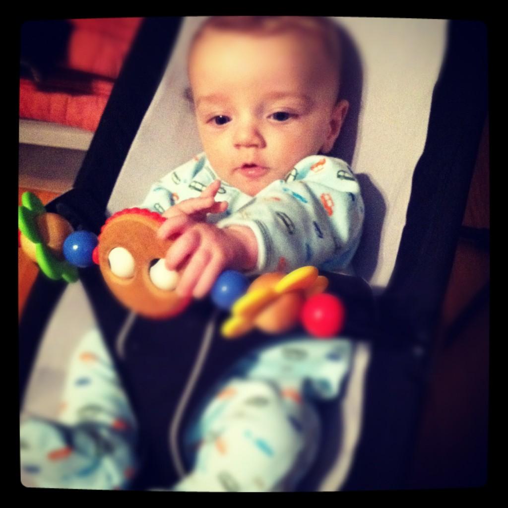baby-grabbing-toys