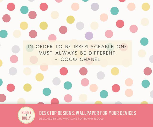 Desktop Designs Desktop Wallpaper For Your Devices
