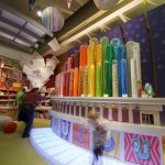 A Curious Boutique for Toys & Treats