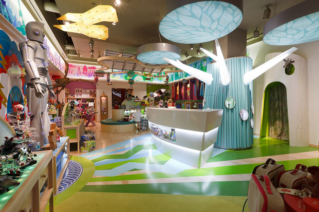 JouJou-Toy-Store-Grand-America-Hotel-bunnyanddolly.com