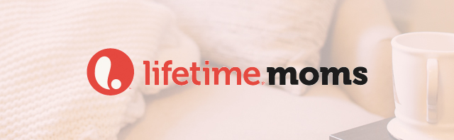 LifetimeMoms