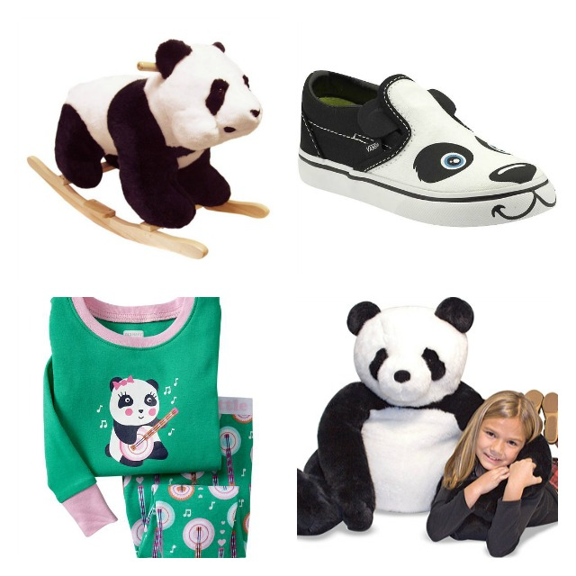 PandaBabyGifts