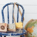 A new online shop for handmade goods (and Friday links!)