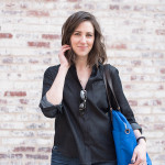 "Everyday style: Solving the dreaded ""I hate my wardrobe"" dilemma"