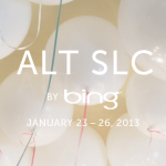 Why I'm not attending Alt Summit NYC (Part 2)