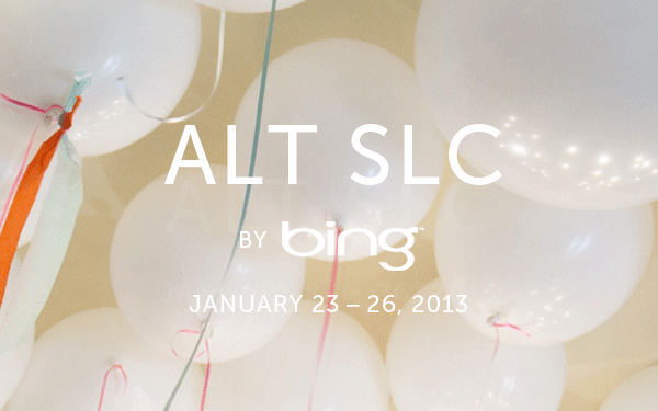 ALT SLC by Bing