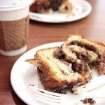 Arcade Bakery: The best babka in NYC?