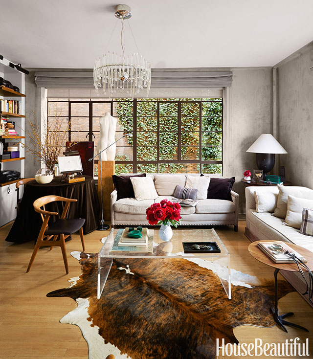 Living room inspiration clear acrylic coffee tables a girl named pj