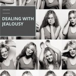 Good Advice: Dealing with Jealousy