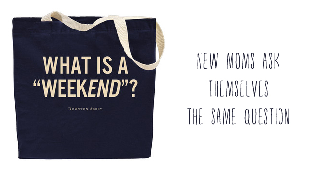 downton-abbey-what-is-a-weekend-tote-bunnyanddolly
