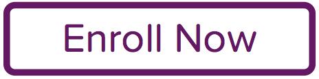 enroll-now