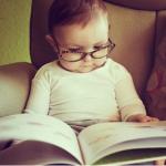 future reader or future writer?
