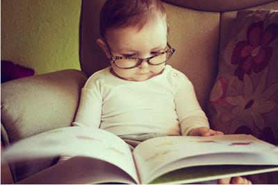 future reader