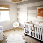 nursery inspiration part 1: color