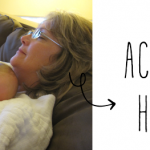 Top 5 pieces of advice for new moms