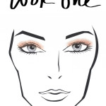 Three eye makeup looks to try this weekend