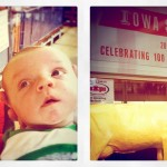 levi's first state fair