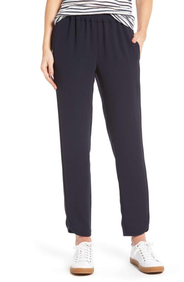 jcrew-reese-pants