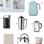 11 kitchen essentials (beyond the basics)