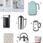 11 kitchen essentials (beyond the basics)
