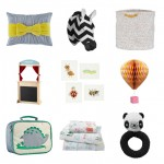 Surprise Sale! Land of Nod