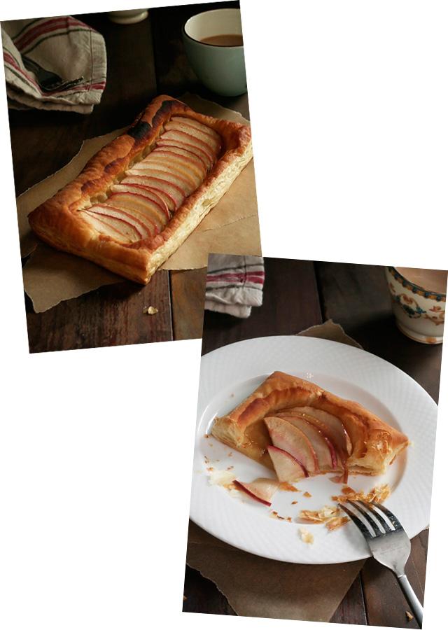 maple-apple-tart-recipe