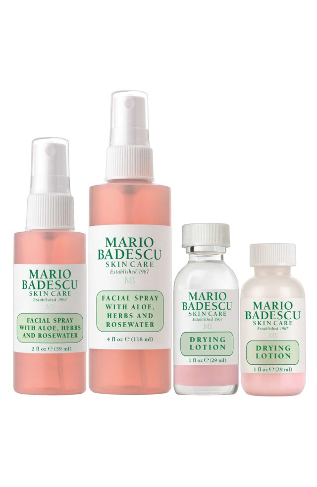 mario-badescu-drying-lotion-set
