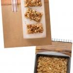 Taste of Fall: Apple Dessert Recipes