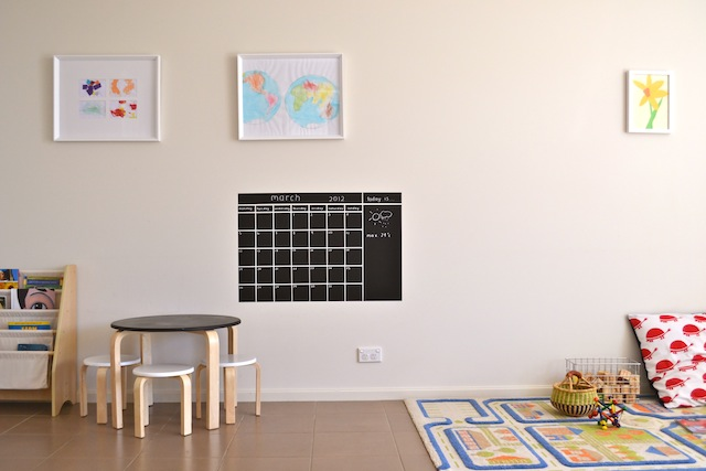 montessori-inspired-spaces-bunnyanddolly (2)