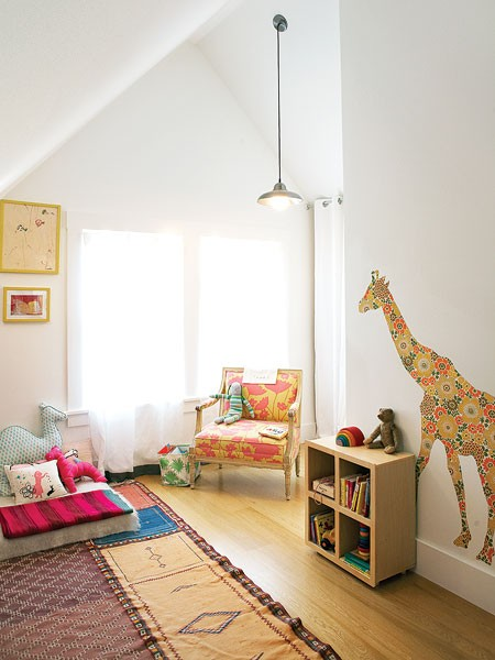 montessori-inspired-spaces-bunnyanddolly (3)