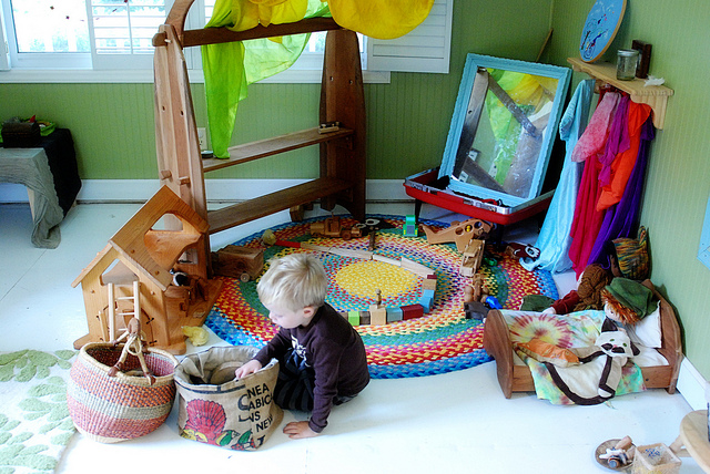 montessori-inspired-spaces-bunnyanddolly (4)