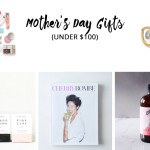 12 Mother's Day gift ideas under $100