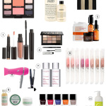 Shop the #nsale: Nordstrom Anniverary Sale beauty exclusives