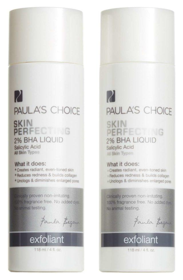 paula's-choice-skin-perfecting-bha