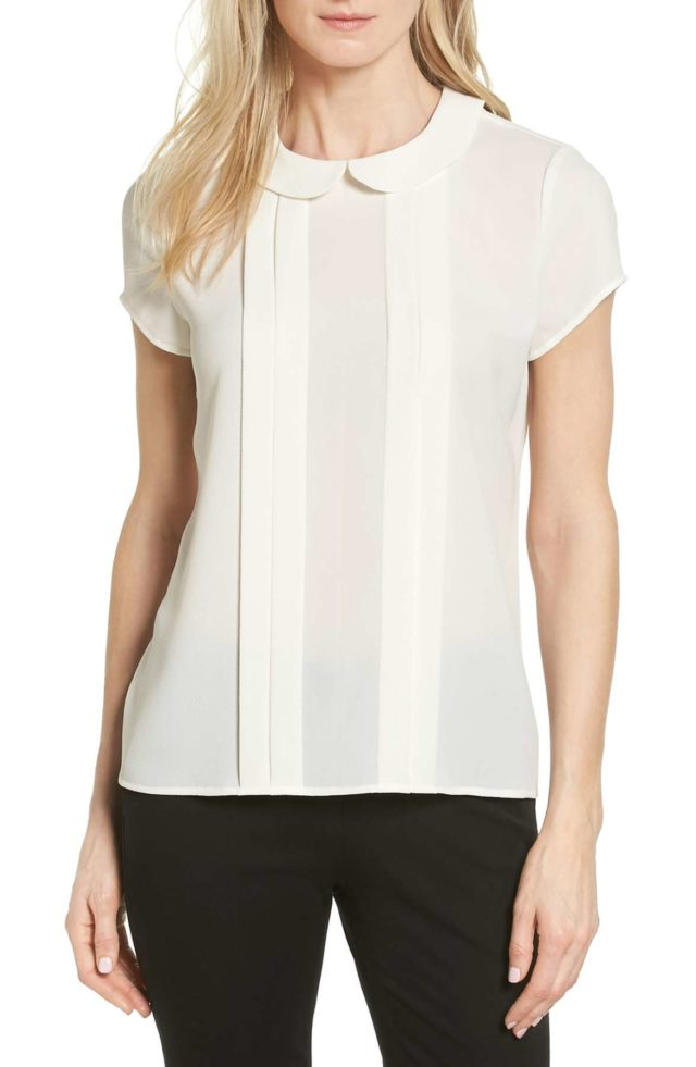 peter-pan-blouse-with-pleats