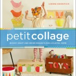 Giveaway: Petit Collage