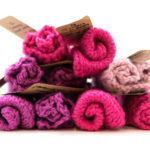 It's not too late to knit a pink pussyhat!