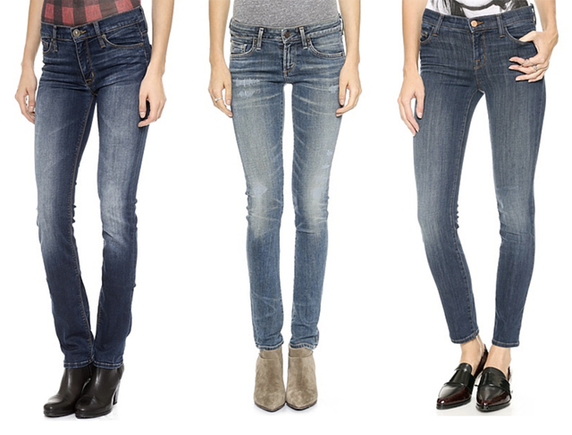 shopbop sale jeans